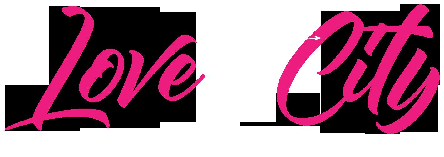 Blog Sexy Loveshop