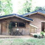 Des cottages avec jacuzzi à Roubaix