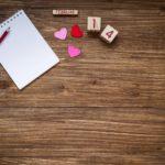 Idées cadeaux coquins St Valentin